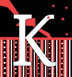 Karukinka 3_modifié-1