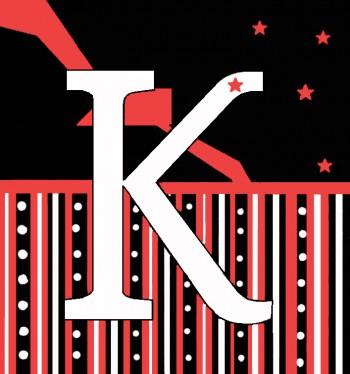 logo-karukinka
