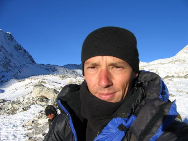 Sébastien Pons