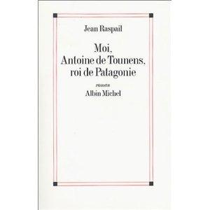 moi-antoine-de-tounens-roi-de-patagonie